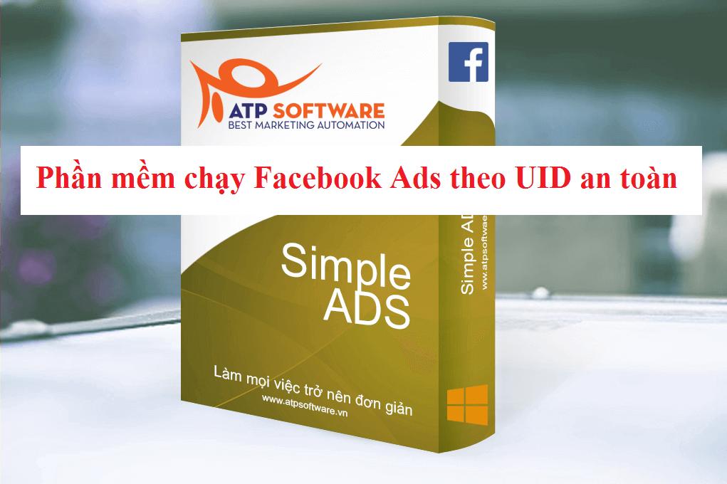 simple ads 1