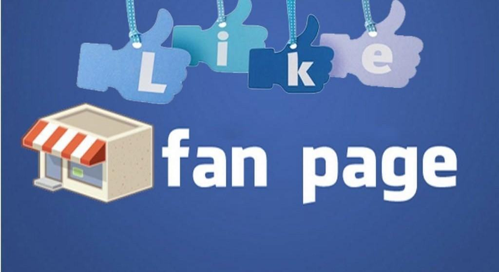 cach xay dung fanpage 5000 like
