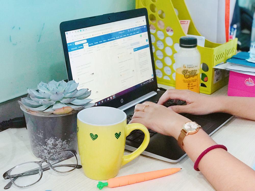 cong cu digital marketing