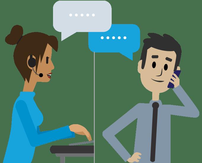 Cách tiếp cận khách hàng mới theo kinh nghiệm của 20+ chuyên gia sales