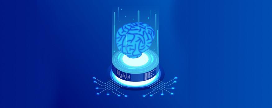 ai trí tuệ nhân tạo trong marketing