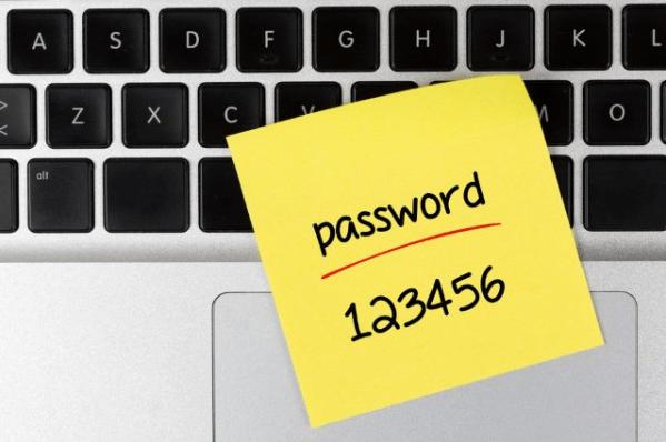 bảo mật website là gì 1