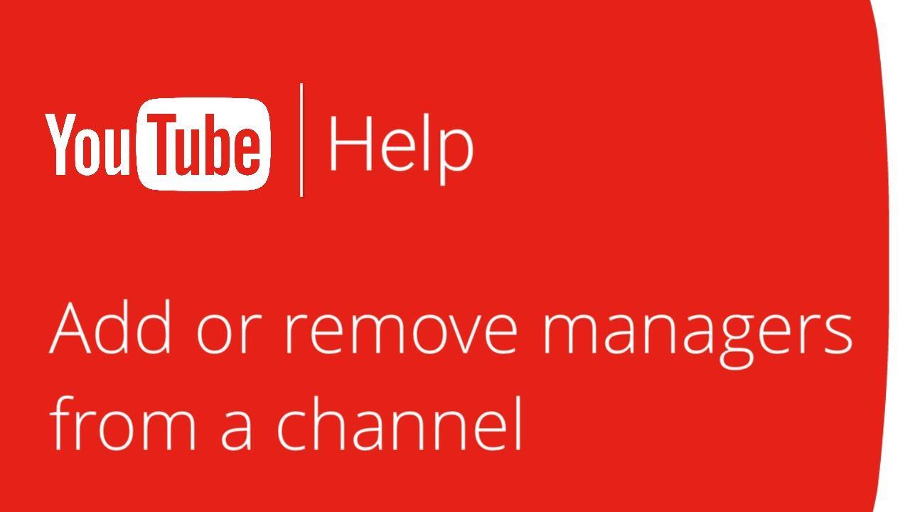 chuyển kênh sang tài khoản thương hiệu