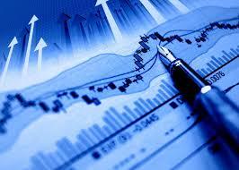 kinh tế quốc doanh là gì