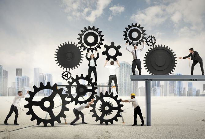 Kết quả hình ảnh cho kinh tế quốc doanh là gì