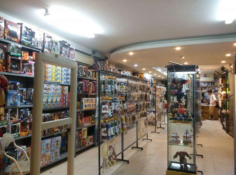 shop bán đồ anime5