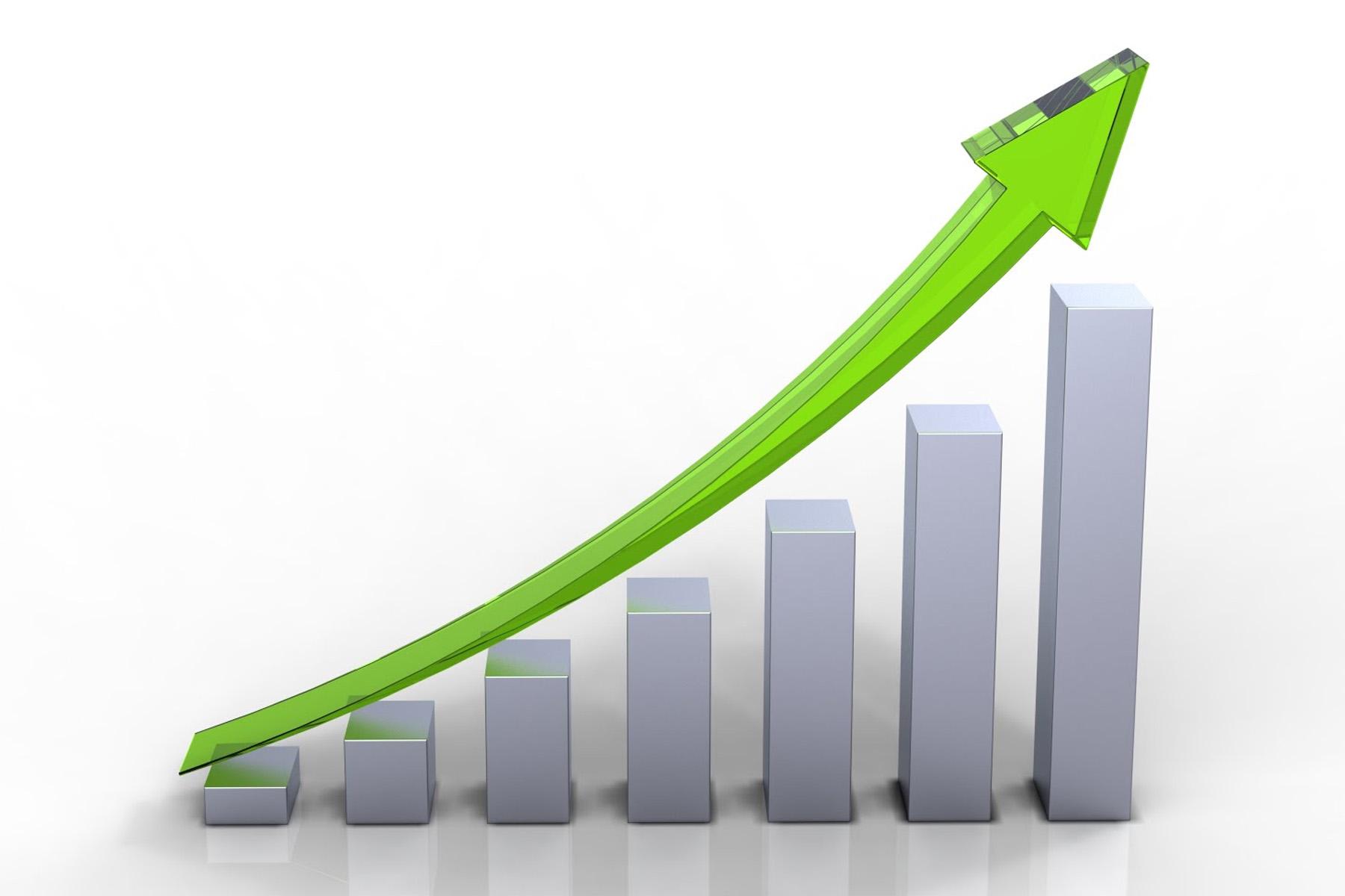 thúc đẩy doanh số bán hàng
