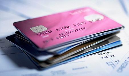 làm thẻ khách hàng cũng là cách giúp tăng doanh thu