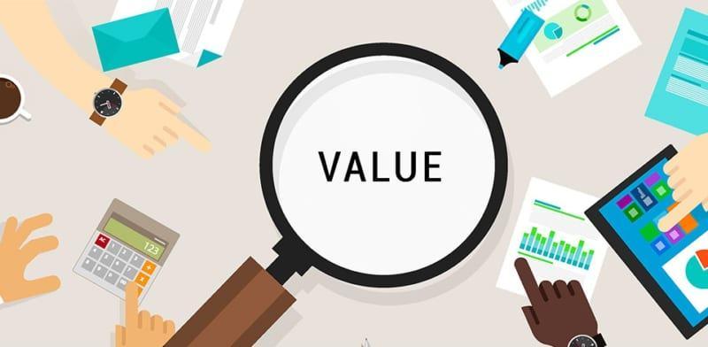 value scrum