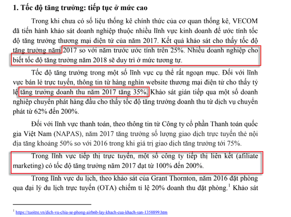 y tuong xay dung website lam affiliate