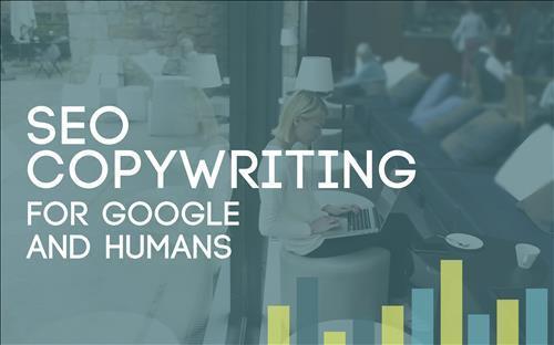 SEO Copywring tốt cho cả người dùng và công cụ tìm kiếm