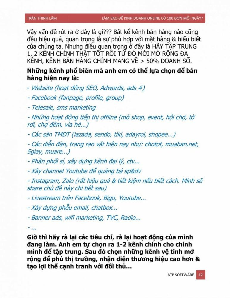 Chon Kenh Digial Marketing 04
