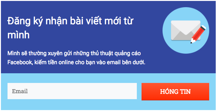 email-marketing-3