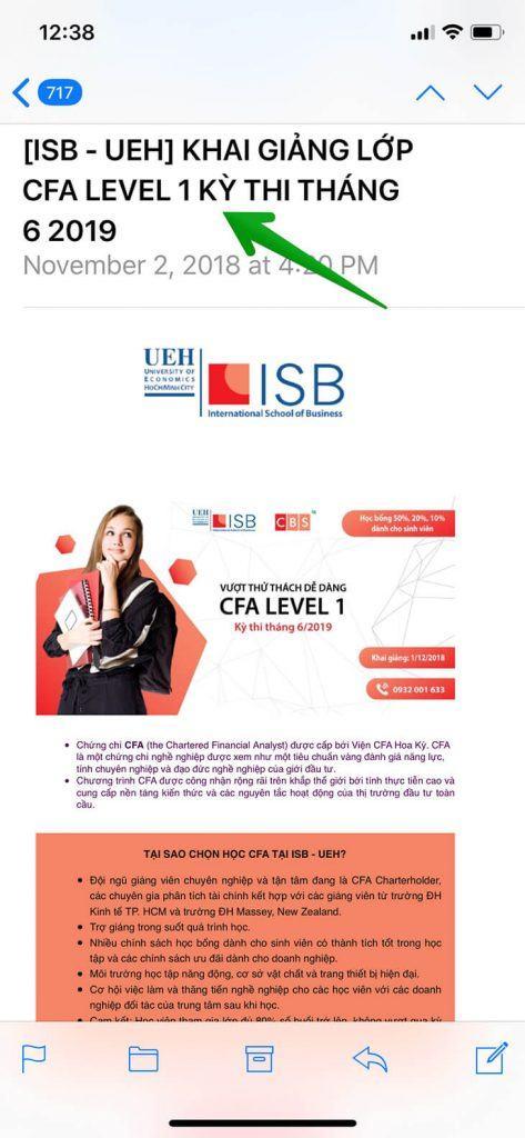 email-marketing-la-gi-13