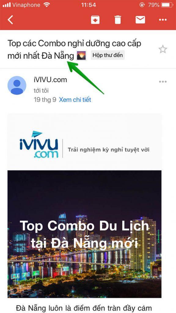 email-marketing-la-gi-6