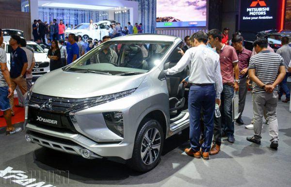 Xe MPV là gì? Các dòng MPV phổ biến tại Việt Nam - ảnh 2