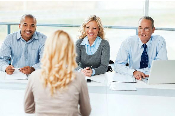 11 điều bạn cần lưu ý trong buổi phỏng vấn xin việc