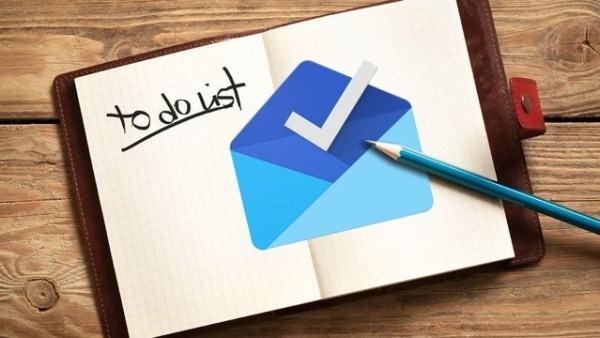 sử dụng email không phù hợp