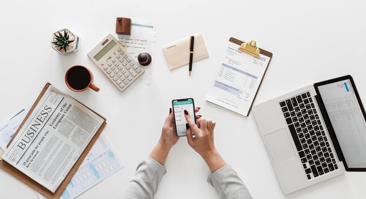 Các kênh đầu tư online hiệu quả mùa dịch 2020 - Investing.vn