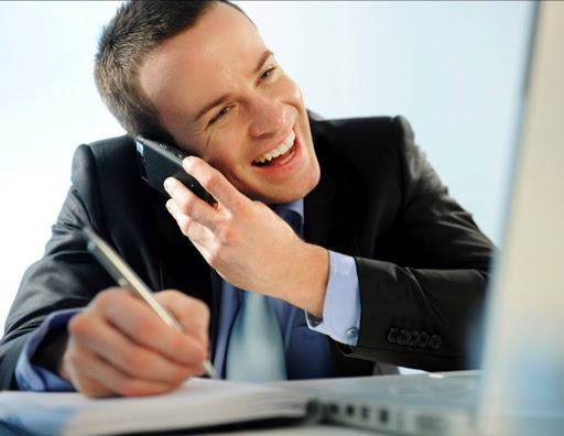 kỹ năng tư vấn qua điện thoại 1