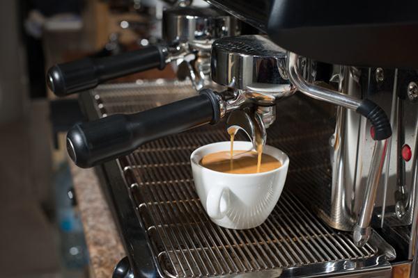 kinh-doanh-quan-cafe-22