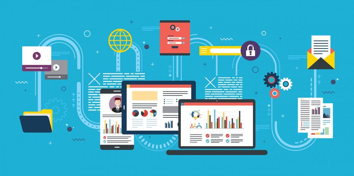 vai trò của digital marketing 1