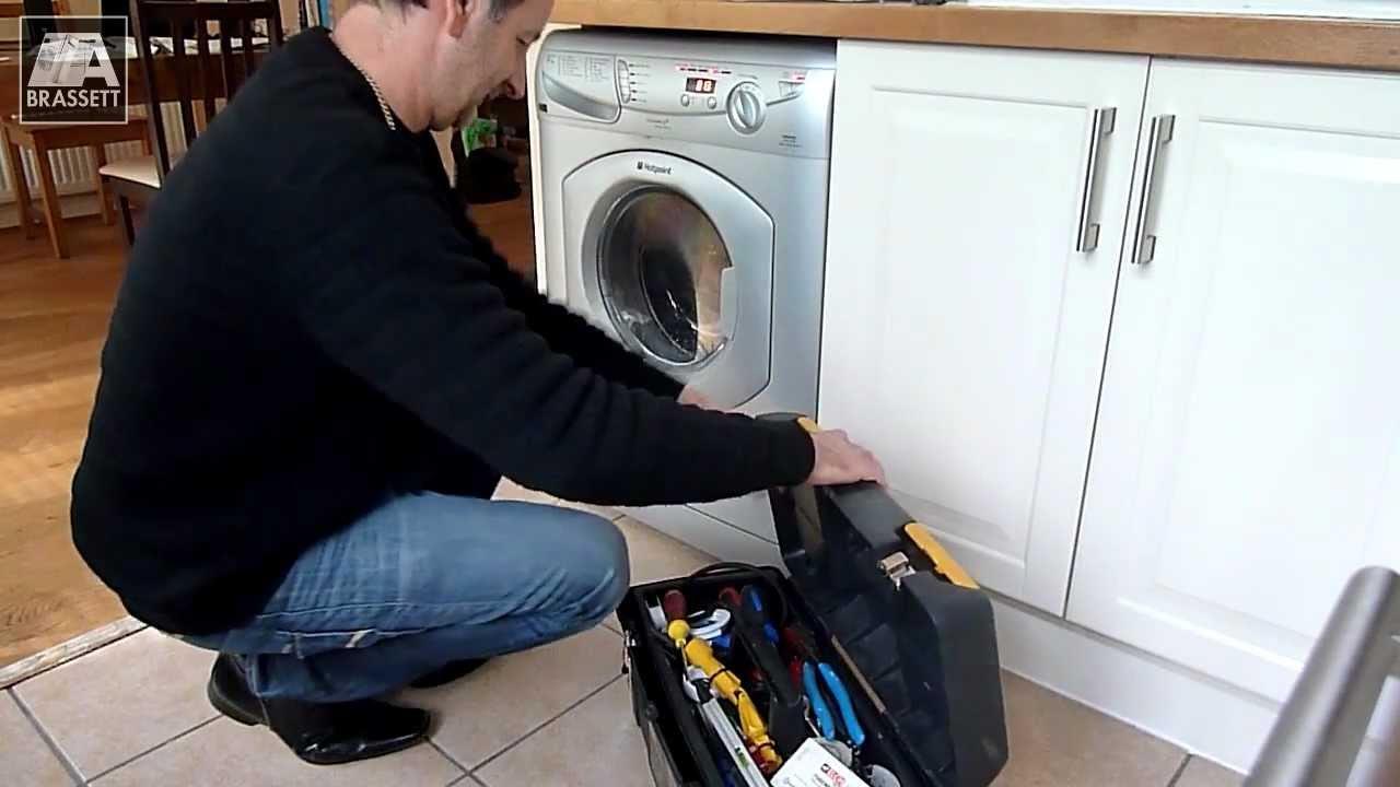 Kết quả hình ảnh cho Sửa máy giặt tại Huế Minh Khơ