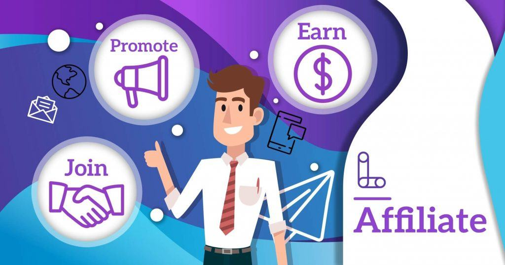 kiến thức về affiliate marketing 3