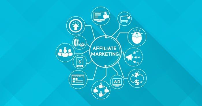 Affiliate Marketing là gì? Ưu nhược điểm của nó - Clickbank.vn