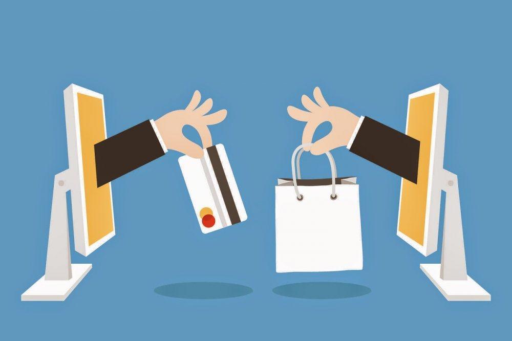 Ưu nhược điểm của bán hàng trực tuyến | My Aloha