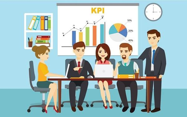 Quản trị doanh nghiệp là gì? Nguyên tắc quản trị doanh nghiệp hiệu quả - CÔNG  TY TNHH GIẢI PHÁP WIN ERP