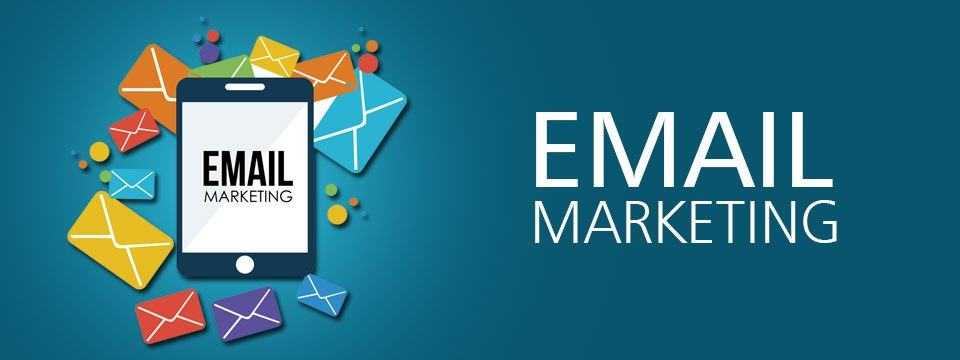 email marketing là gì