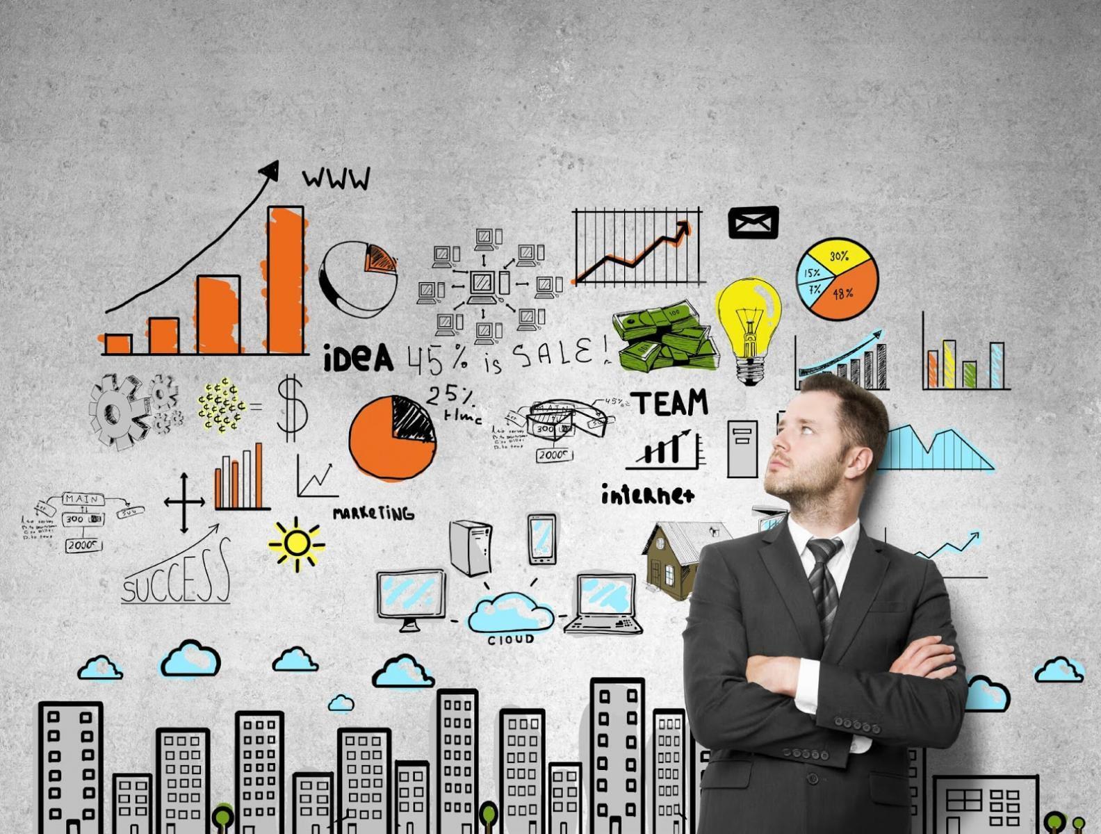 Marketing Manager là gì và những kỹ năng cần có để thành công