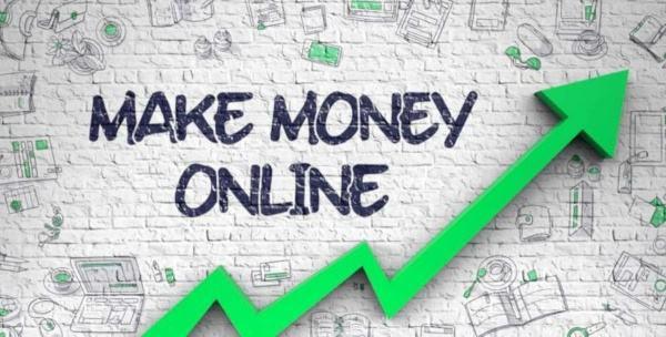 MMO là gì? Những kiến thức cần biết khi tham gia MMO - ONESE - Digital  Marketing Agency