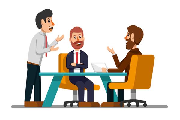 Phỏng vấn là gì? Các kiểu phỏng vấn mà nhà tuyển dụng hay dùng