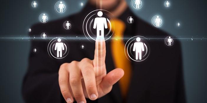 Tìm hiểu 4 vai trò quản lý nhân sự là gì? - KynaBiz