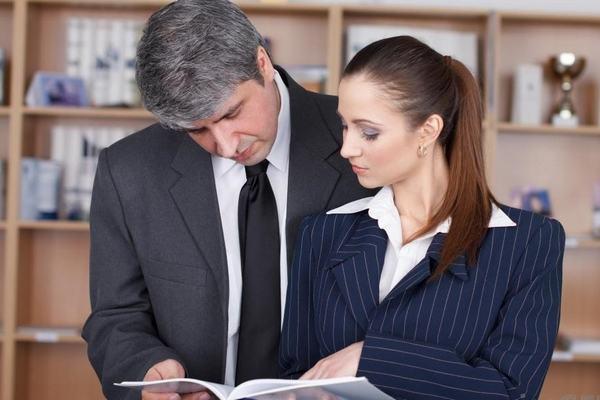 6 kỹ năng cần có để không bị trượt tuyển dụng Marketing Assistant 1