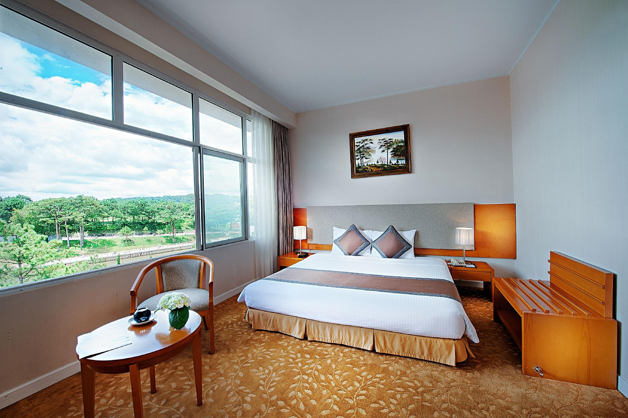 Khách Sạn Mường Thanh Đà Lạt   Đà Lạt ƯU ĐÃI CẬP NHẬT NĂM 2020 854311 ₫, Ảnh HD & Nhận Xét