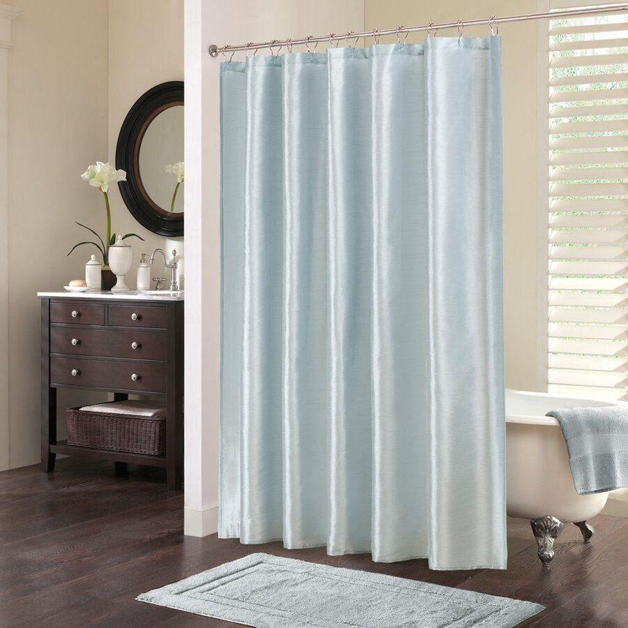 Cách chọn rèm cửa phòng tắm giá rẻ bạn không nên bỏ qua - Blog - Rèm Bạch  Dương