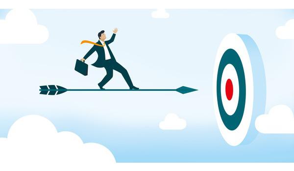 Các bước xác định mục tiêu và lập kế hoạch hành động