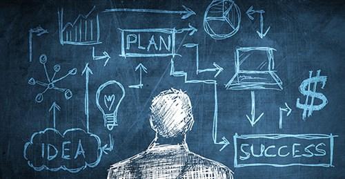 Bạn cần có kế hoạch Marketing ngay khi khởi nghiệp