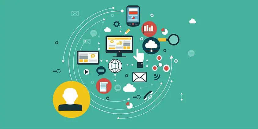 Phản hồi của khách hàng: Cách lấy và xử lý phản hồi từ khách hàng
