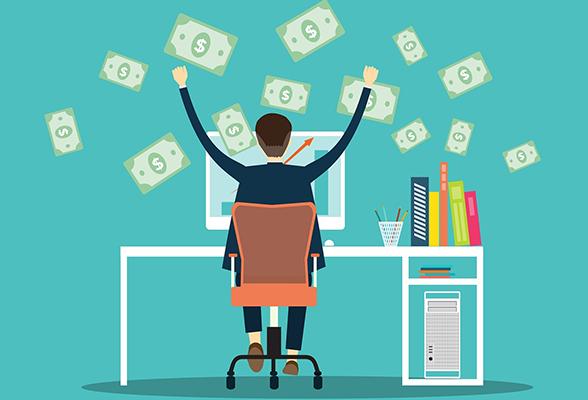 50 Ý tưởng kinh doanh ít vốn hay nhất - Blog Chia sẻ kiến thức 123Website