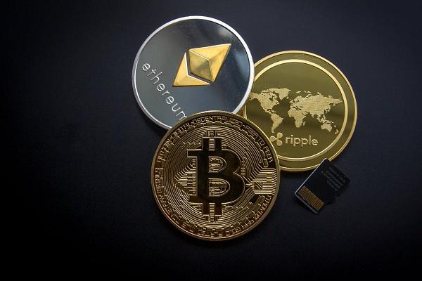 Bitcoin là gì? 5 điều về đồng tiền kỹ thuật số đầu tiên của Thế Giới