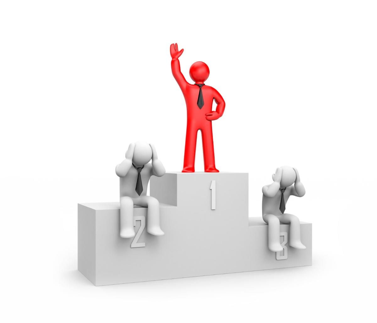 Tìm hiểu những thuận lợi và khó khăn khi bắt đầu khởi nghiệp và mở công ty  tại Long An