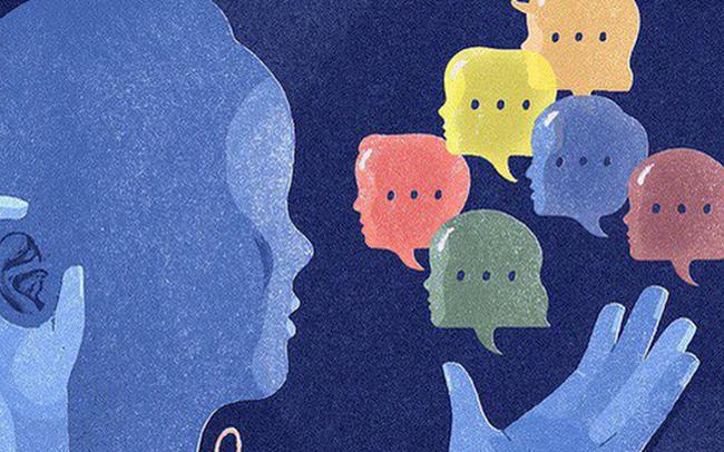 Người làm nên đại sự: 3 sự không quản, 4 lời không nói, 5 kiểu nhờ vả không giúp