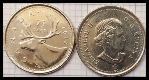 Tỉ giá đô la Canada (CAD) bằng bao nhiêu tiền Việt hôm nay