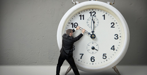 Sử dụng thời gian rảnh thế nào để phát triển bản thân hiệu quả