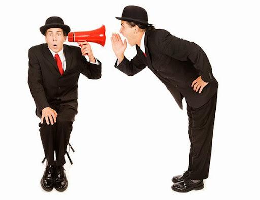 Sáu bước để luyện giọng nói thu hút
