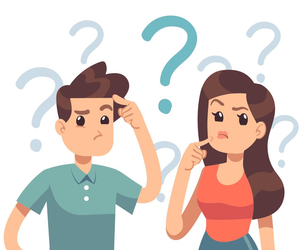 Kỹ năng lắng nghe la gì? Vai trò của kỹ năng lắng nghe - Gen Z